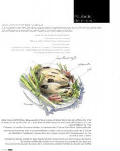 truffe-valensole-martino-arbefeuille-poularde